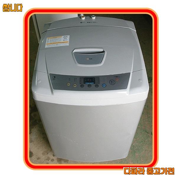 엘지 세탁기 10kg 중고세탁기 엘지세탁기 소형세탁기 대형세탁기 가성비좋은 다양한 중고가전, L-1.세탁기