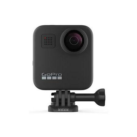 GoPro MAX 360 Action Camera CHDHZ-201 - Adorama, 상세 설명 참조0