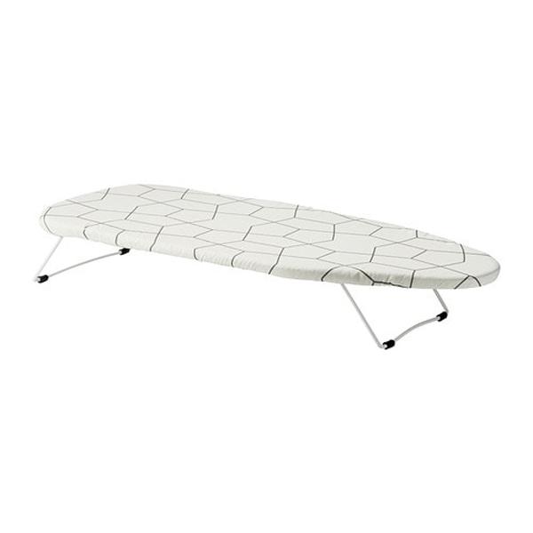 이케아 옐 테이블 다리미판 73x32x13cm