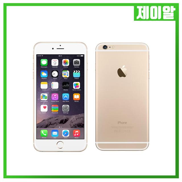애플 아이폰6 16G 중고 공기계 중고폰, 블랙, 아이폰6 16G B등급