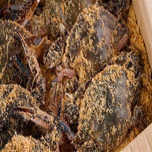 얌테이블 신진도 국내산 활꽃게 3kg 톱밥포장, 단일상품