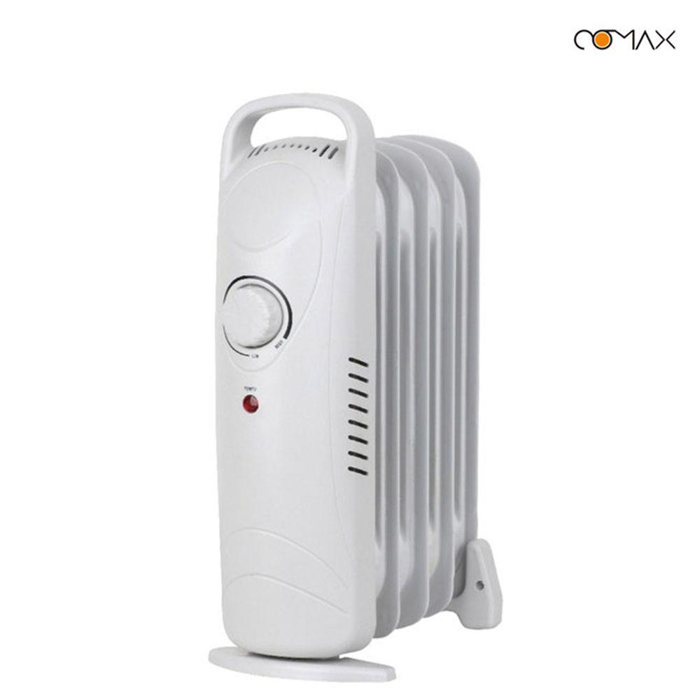 코멕스 전기 미니 라디에이터 JSD_ST_913 온풍기 욕실히터 전기히터, 본상품선택