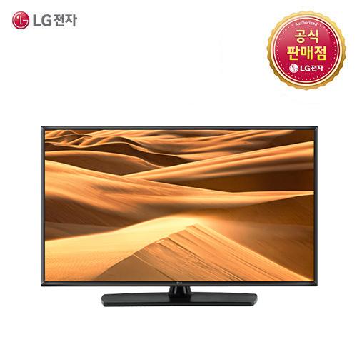 LG FHD TV 40LT540H0NA 40인치 FULL HD