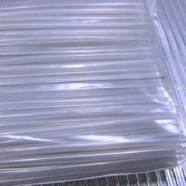 [달군] 광슬리브 60mm (1봉100개) PC분배기 네트워크장비 컴, 달군스토어 1