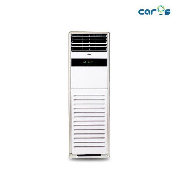 캐로스 온풍기 도시가스형(LNG) CAH-G272A, 단품