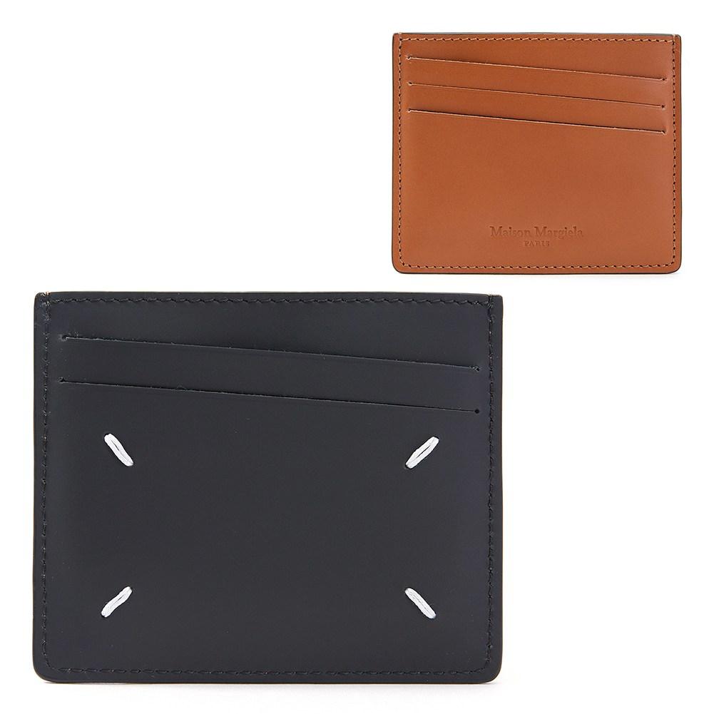 마틴마르지엘라 S35UI0432 PS935 T2262 공용 명함 카드지갑 남녀공용카드/명함지갑