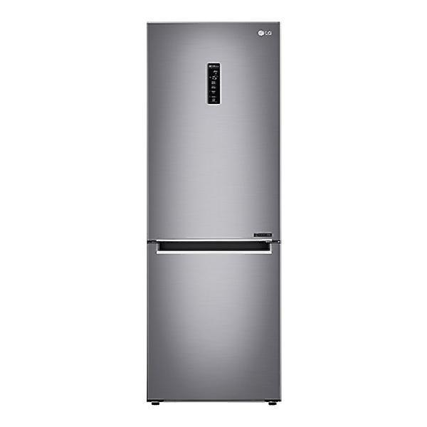 LG전자 M349SW 1등급 유러피안 슬림 냉장고 339L LG물류직배송 2~3주 소요