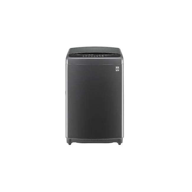 LG전자 16kg 통돌이세탁기 TR16MK 전국물류설치