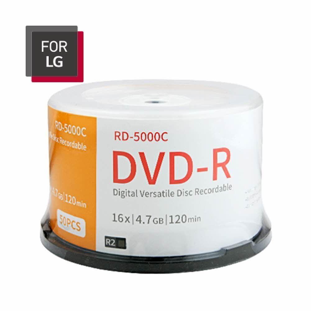 DVD-R 50P #goldtime81EA##, 엘림헬스쿠팡 본상품선택, 엘림헬스쿠팡 본상품선택 (POP 5673261468)