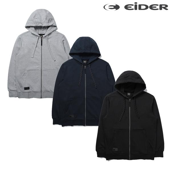 아이더 무카 남성 후드 자켓-DMU18169