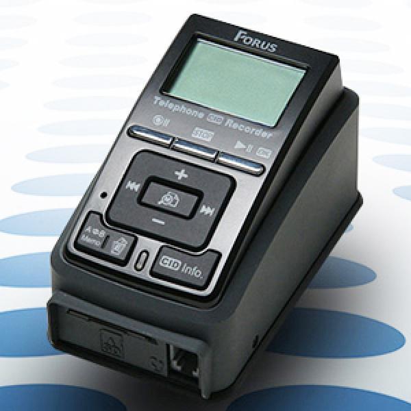 (포러스일렉트로닉스 전화통화녹취기 FSC-1000 (4GB (사은품 SD 4GB 증정 사은품/증정/포러스일렉트로닉스/전화통화녹취기, 단일 모델명/품번