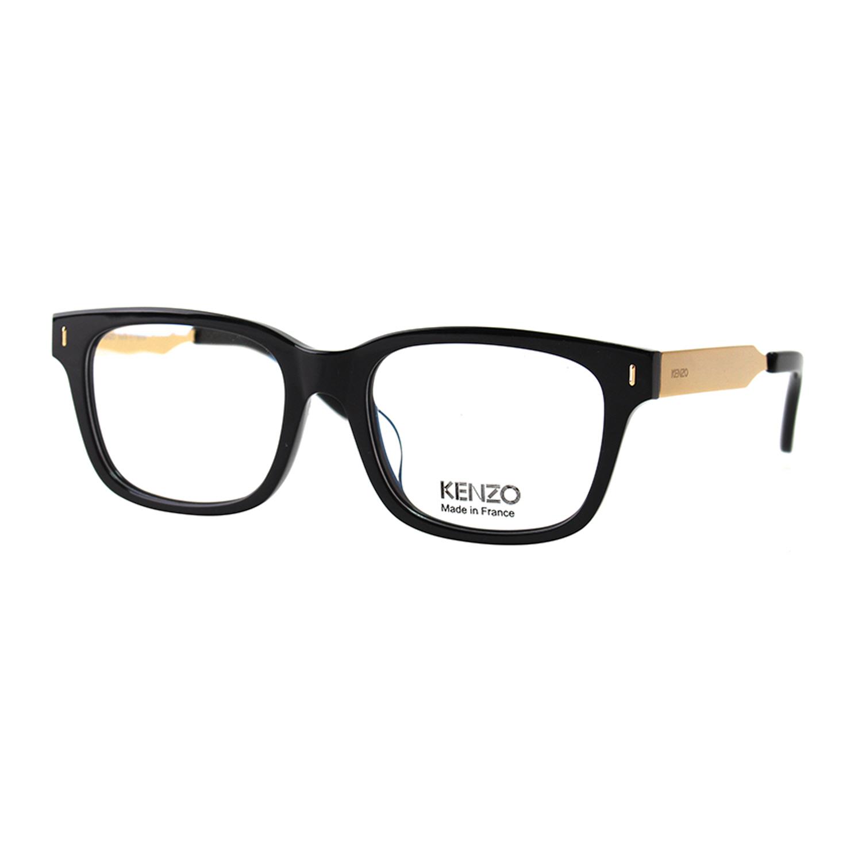 [KENZO][정식수입] 겐조 KZ5020K 01 명품 안경테