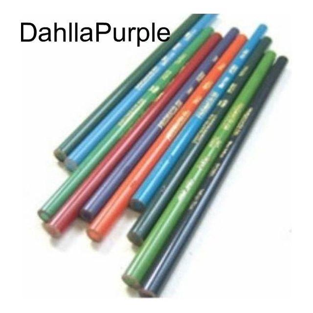 PBY168722낱색 프리즈마 PC1009 색연필 1개 낱개 DahllaPurple