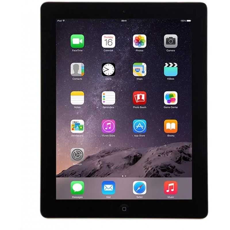 Apple iPad Mini MD528LL / A 16GB WiFi 7.9in 블랙 (갱신 됨)