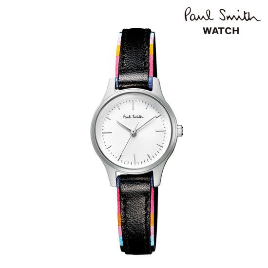 폴스미스 여성시계 BT2-611-94
