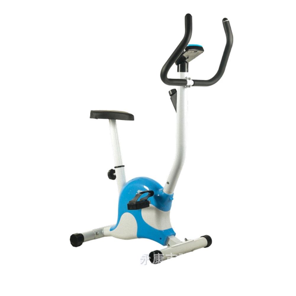 실내 헬스기구 자전거 사이클링 다이어트 운동, 단품