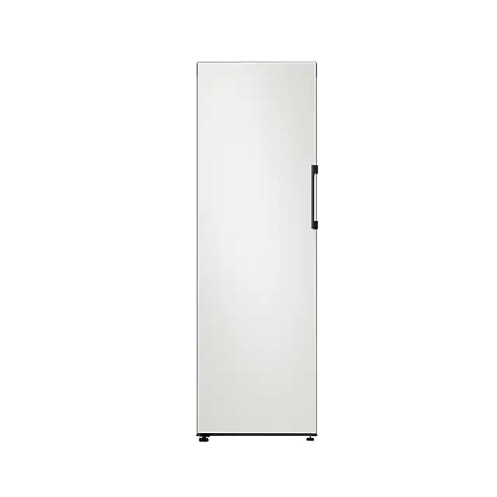 삼성 RQ32T761201 스탠드형 김치냉장고