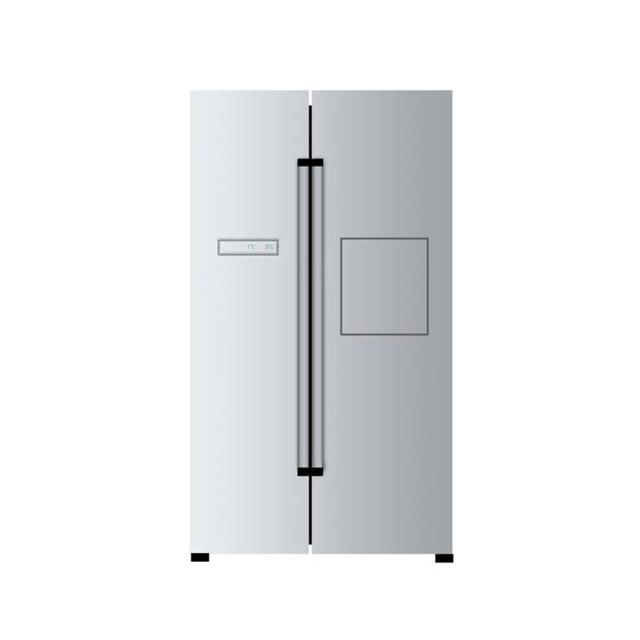 삼성전자 양문형냉장고 RS82M6000S8 815L 무료배송 ..