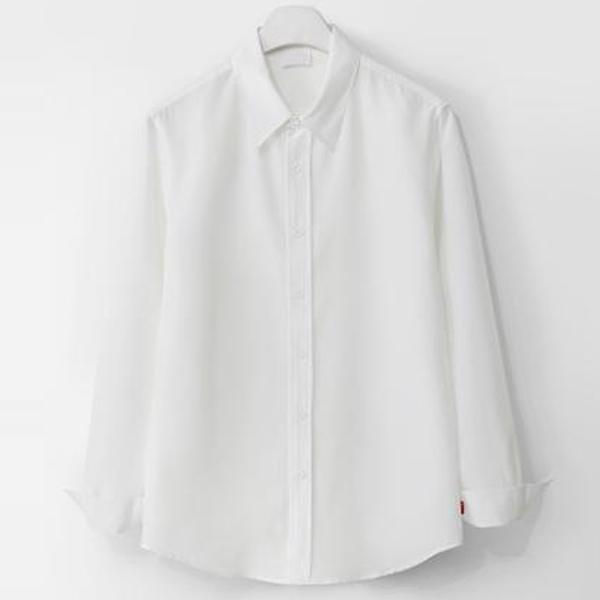 엠엔씨 데일리 링클프리 셔츠 (MDLS976JM)