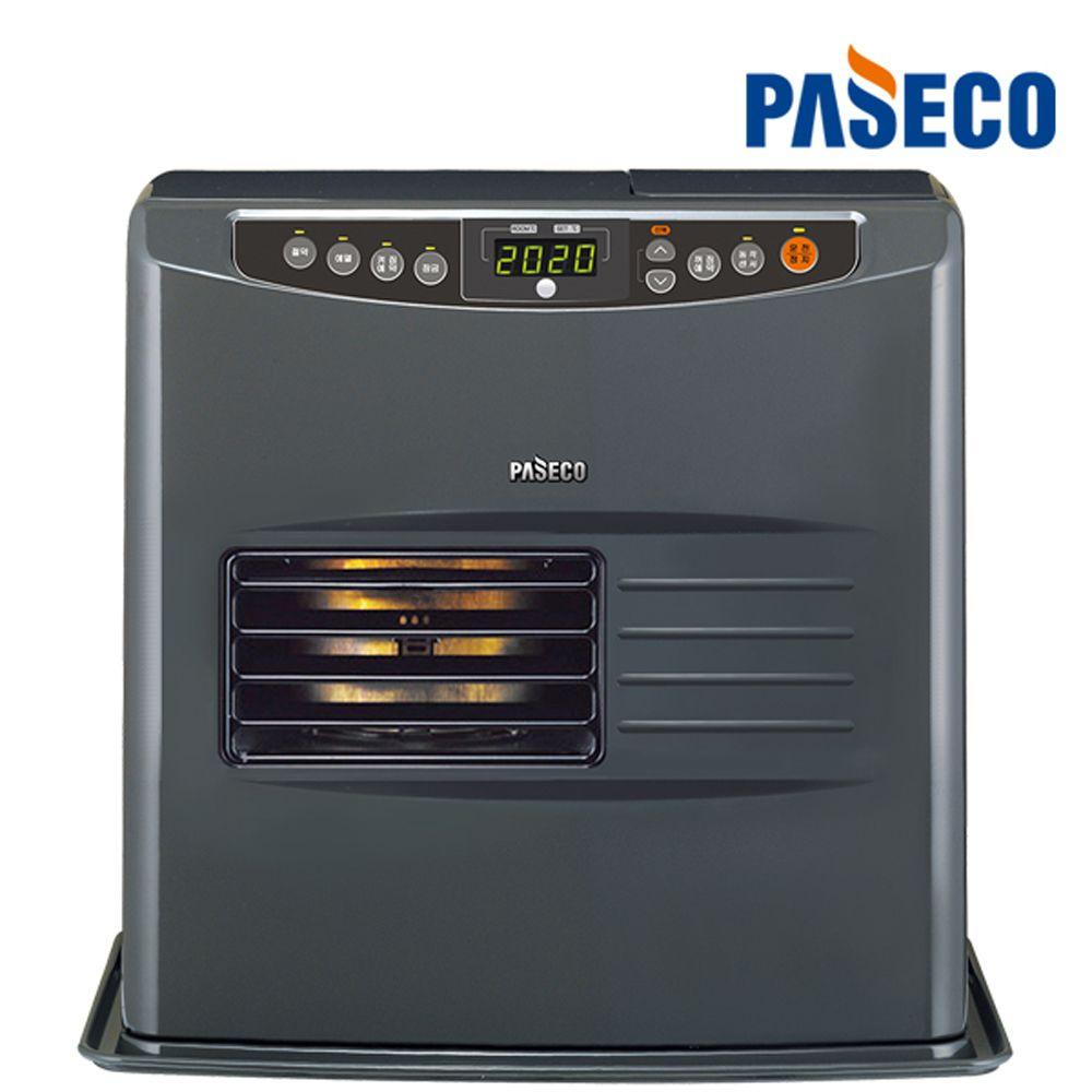 파세코 팬히터 PFH-5K(N), 에스에이치상사 본상품선택