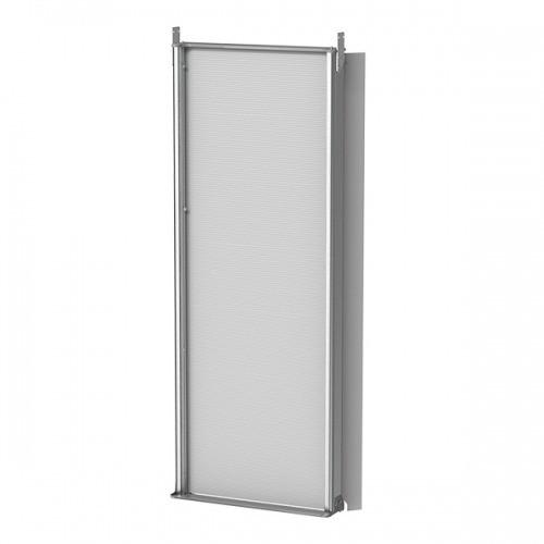 [파세코]설치키트2 98cm 창문형에어컨1세대/2세대/2.5세대 전용