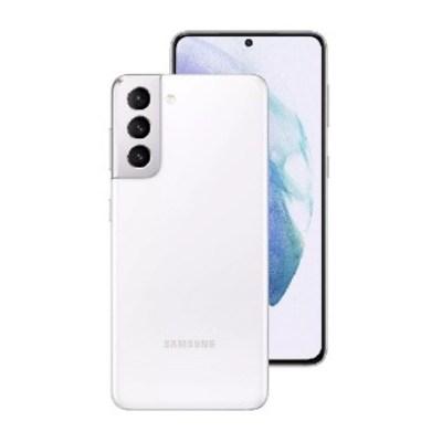 갤럭시 S21 5G SK완납 선택약정 (번이/기변) 요금제 자유 구매시 사은품 증정 상세페이지 참조, 기기변경 - 5GX 플래티넘, 팬텀 그레이