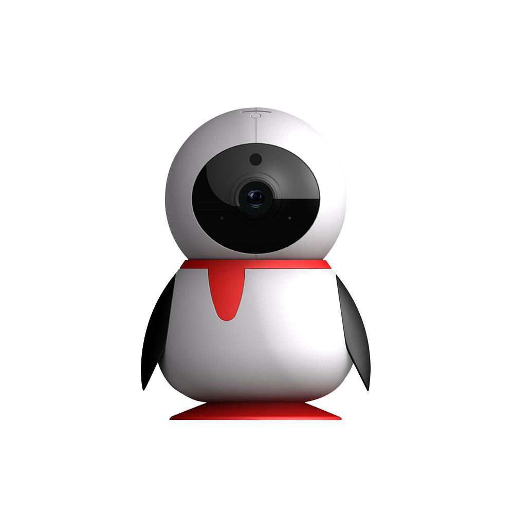 펭카 홈카메라 펭귄카메라 아기카메라 홈 CCTV 홈캠 반려동물 카메라 강아지