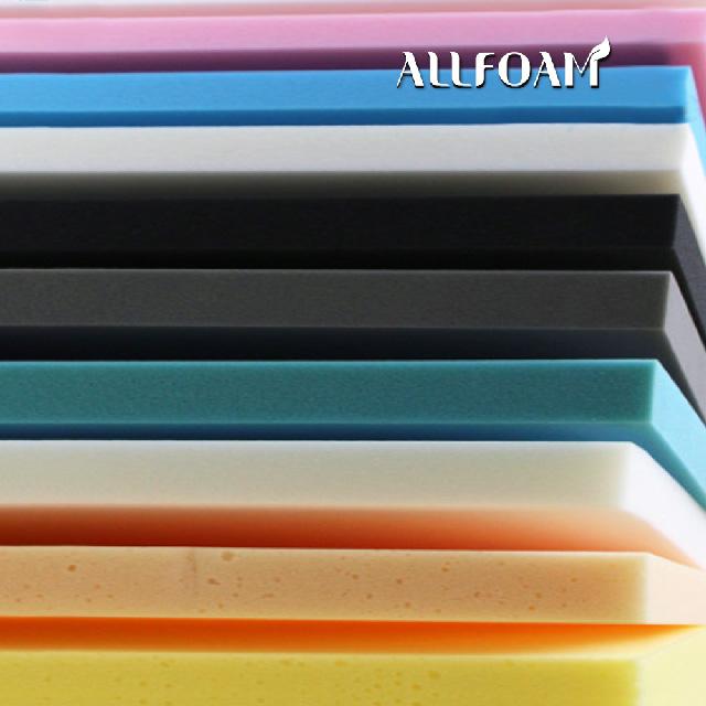 올폼 스펀지 원장판매 (두께 조절가능) 모든 고탄성 고경도, 09압축마블스펀지_10T1200x2000(mm)