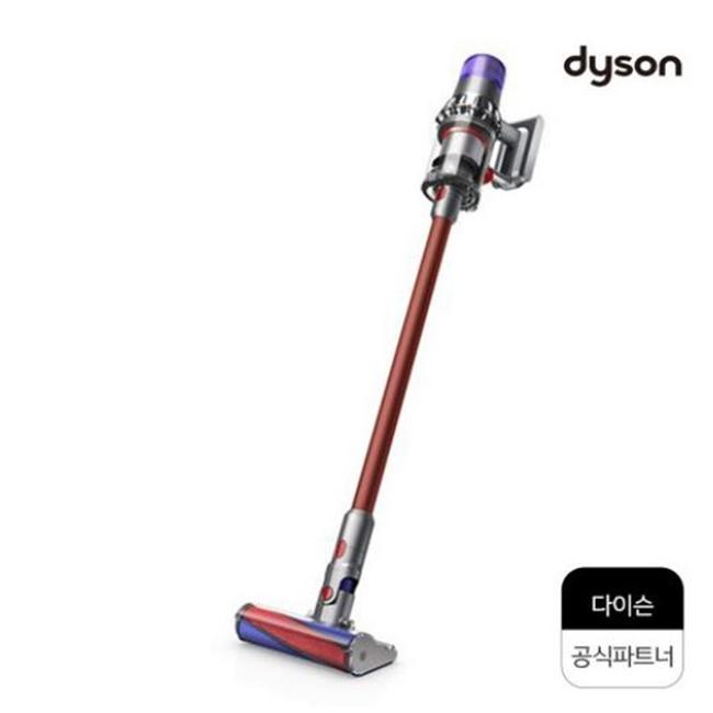 다이슨 V11 컴플리트 스틱청소기