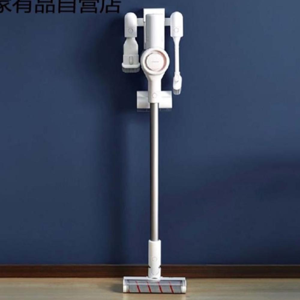샤오미 드리미 핸디형 무선 청소기 강력한 고출력 휴대용 음소거 충전 진공 청소기 v9, 무선 청소기 V9