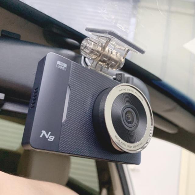아이패스블랙 N9 GPS 증정 무료출장장착, 아이트로닉스 N9(16G)+전용 GPS/출장장착