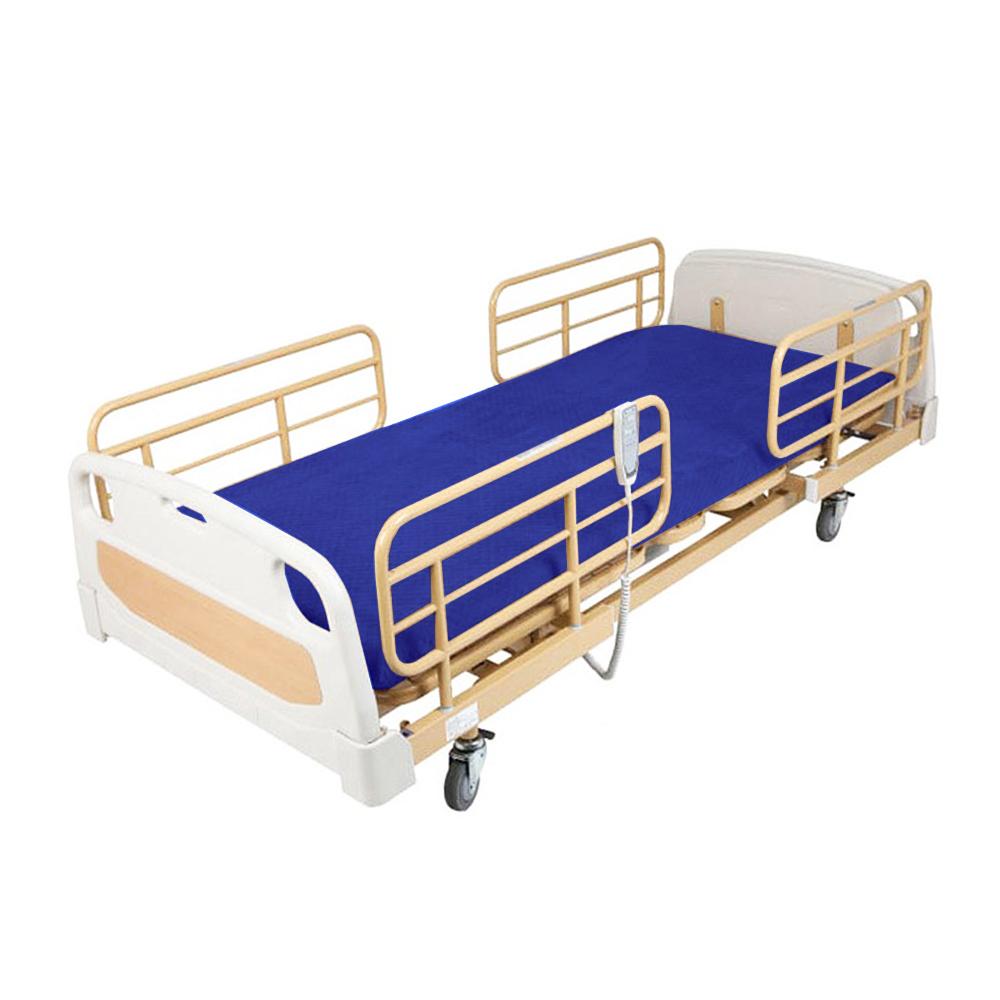 병원침대 환자용 3단 전동침대 JB920 중고침대(3모터), 서울 경기지역 (POP 5285265365)