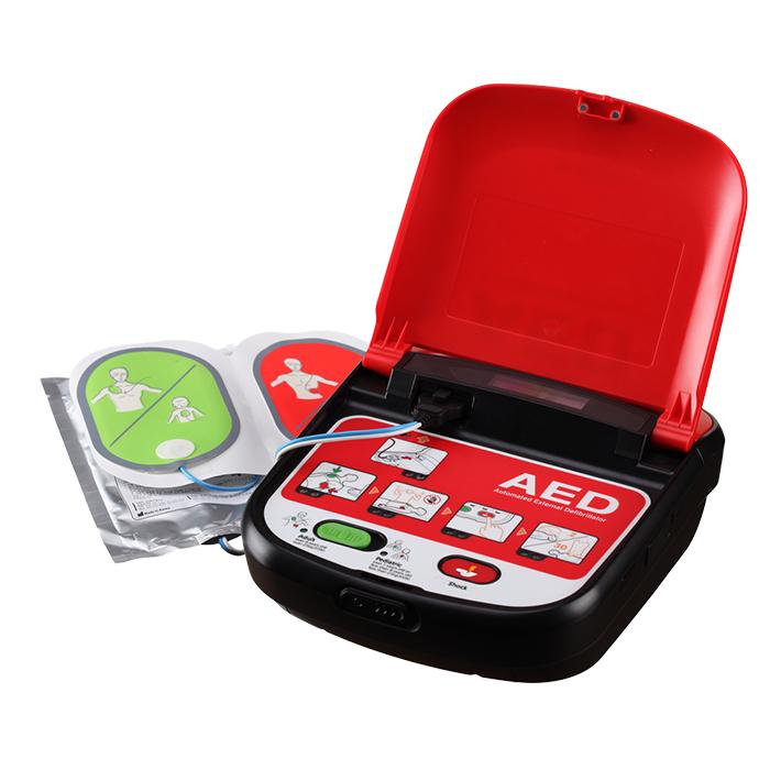 메디아나 가정용 심장 제세동기 AED 15