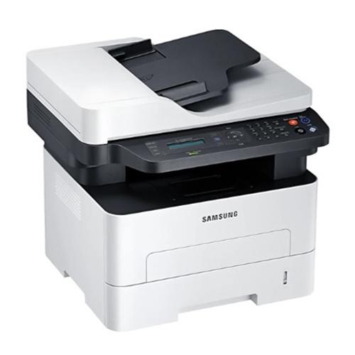 [당일출고] 삼성 SL-M2893FW 흑백레이저 팩스 스캐너 프린터 복합기