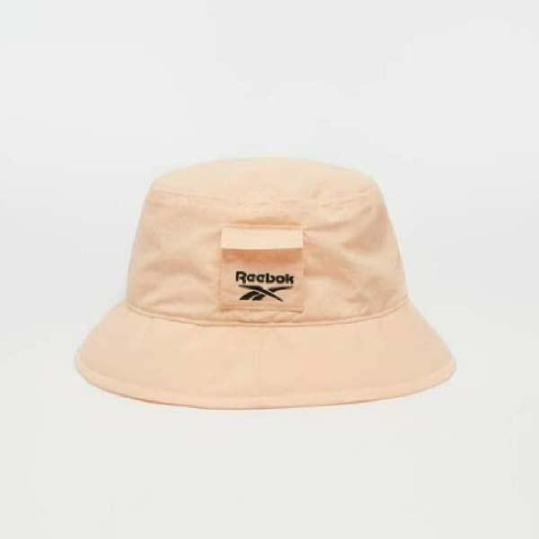 [현대백화점]리복 gn7731 남여공용 클래식 벙거지 모자, 없음