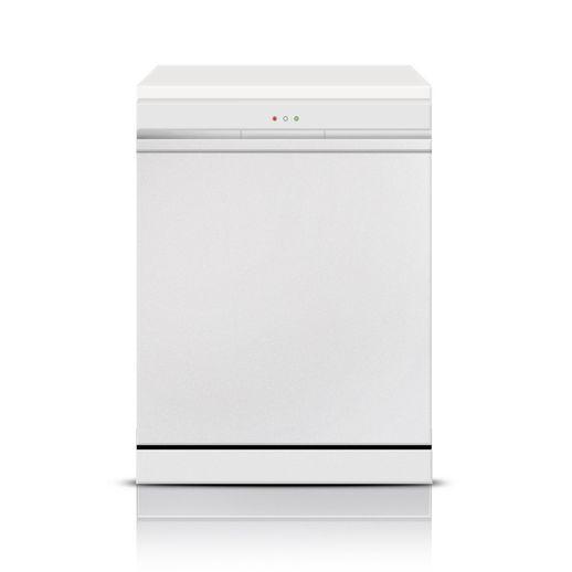 LG전자 디오스 스팀 식기세척기 12인용 DFB22W 무료배송 .., 빌트인