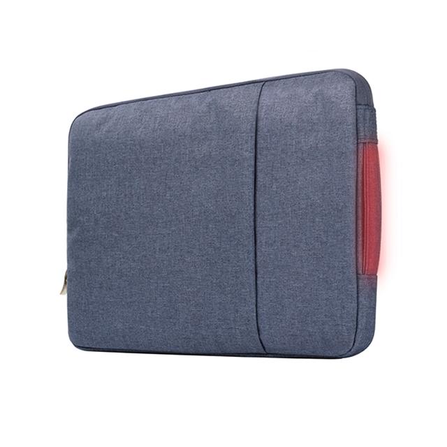 아이패드 프로 2세대 10.5 태블릿 수납 보호 커버 파우치 케이스, 네이비