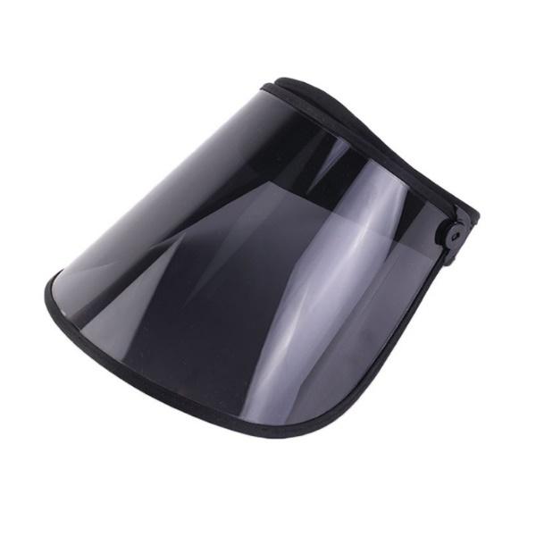 쿠웅 자외선차단필림썬캡 98.1%차단