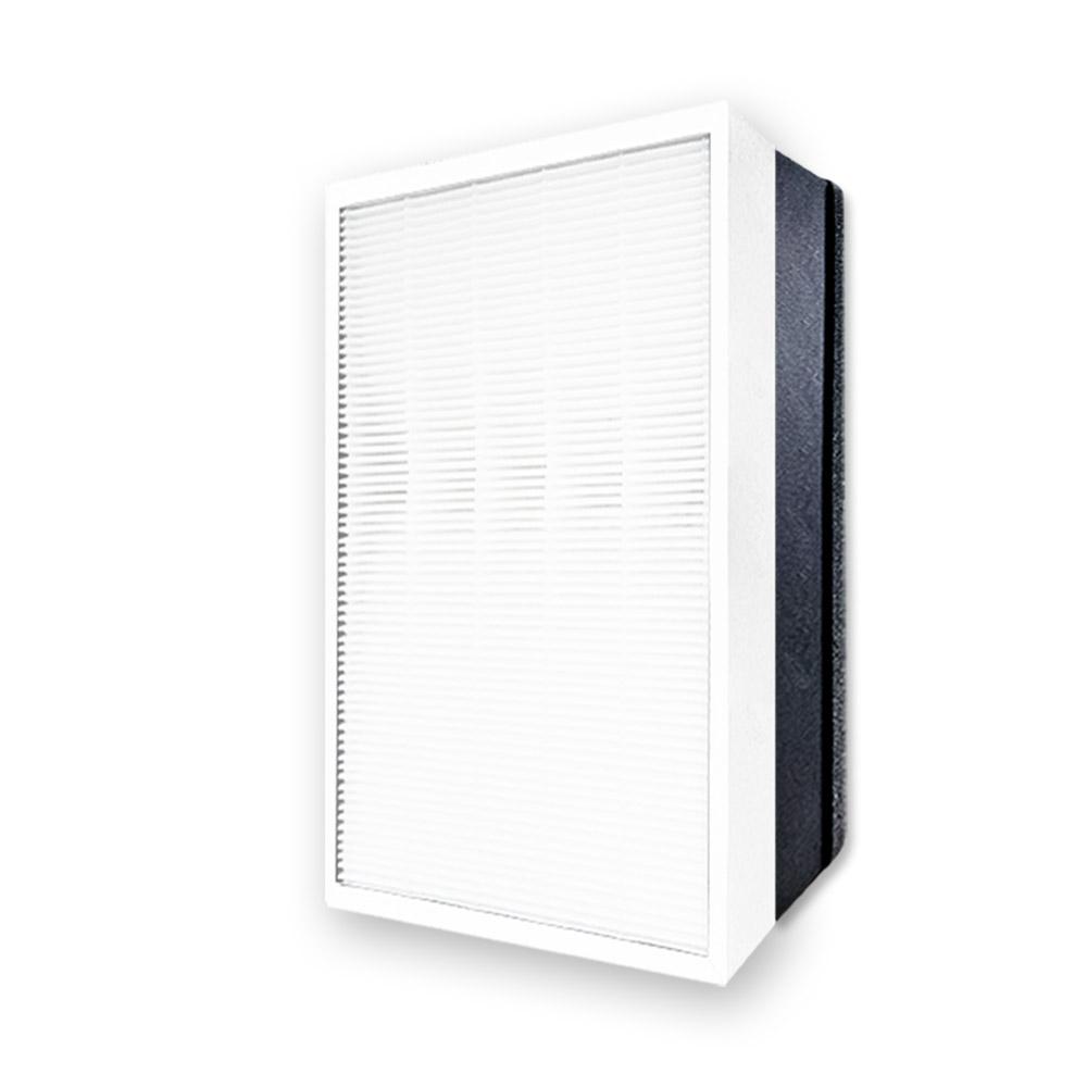삼성전자 [삼성전자] 공기청정기필터 전모델 블루스카이 3000 5000 6000 7000, 18.36번신형(프리미엄형)