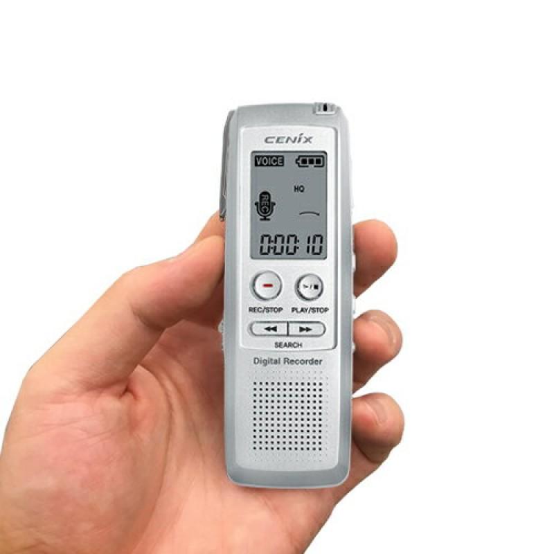 [MEDIK]보이스 레코더 VR-240AMP4GBIC레코드 iPhone통화 녹음 내일 편한 보이스 레코더 VR-240AMP4GBIC레, 단일상품, 단일상품