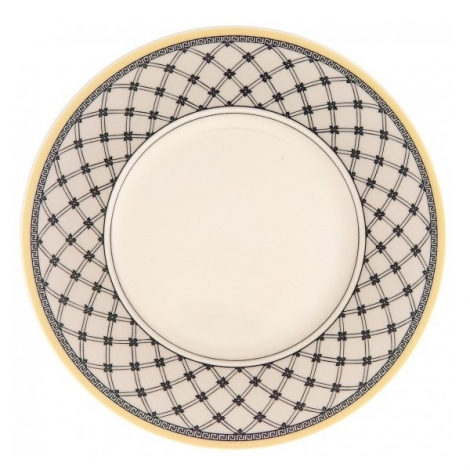 빌레로이앤보흐 아우든 프로메네이드 빵접시16cm