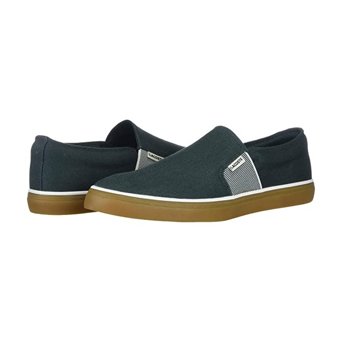 [LACOSTE]Lacoste Gazon 220 1WOMENS SHOES/LOAFERS/SNEAKERS