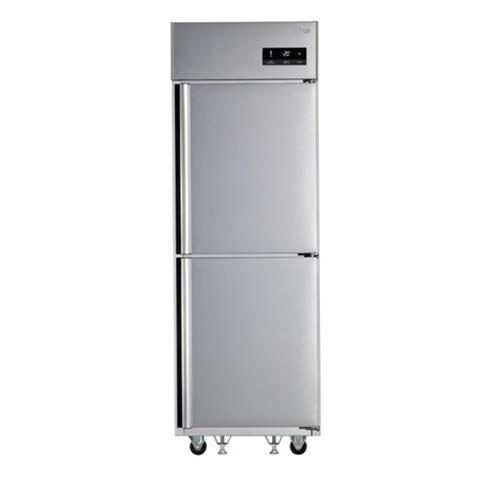 LG 업소용 냉동고(500리터급 냉동전용고) C053AF (POP 341388318)