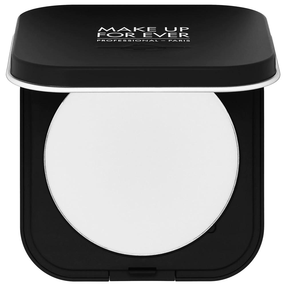 미국 메이크 업 포 에버 UHD 파우더 마이크로피니싱 프레스드 미디움 MAKE UP FOR EVER Ultra HD Microfinishing Pressed Powder, 1개, 단일상품