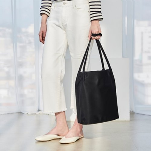 [텐바이텐] NEAT BAG _ CLASSY