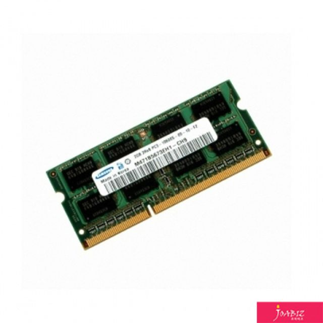 삼성전자 노트북 DDR3 2G PC3-10600 정품 RAM 메모리 ssd ddr416gb, 상세페이지참조(), 상세페이지참조(), 상세페이지참조()