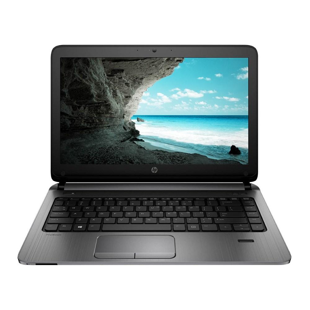 HP 프로북 430 G2 5세대 i5 인텔HD 13.3인치 윈도우10, 8GB, SSD256GB, 포함
