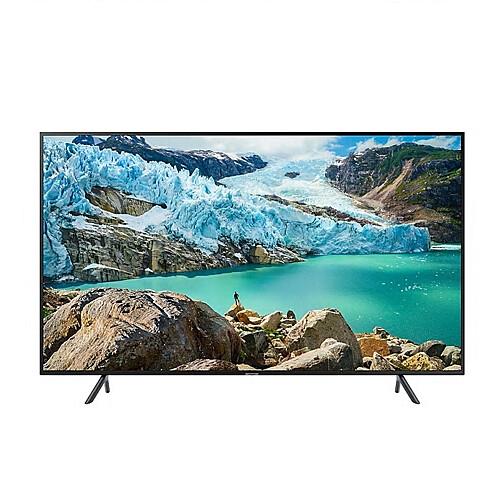 삼성전자 UN75RU7100FXKR 189cm(75인치) UHD TV, 설치형태, 벽걸이형