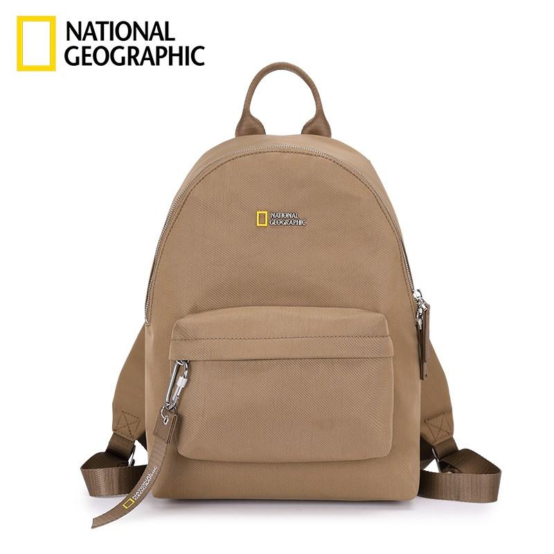 내셔널 지오그래픽 백팩 커플 가방 N0005