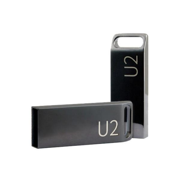 RWX701343 브이숍 굿딜 (U2/64G)+2단포켓 FOR LG)USB메모리 씨게이트외장하드 외장하드1tb vshop, 1